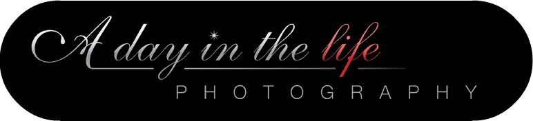 A Day in the Life Photography - Best Marietta Wedding Photographers