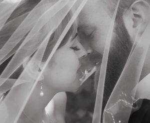Wedding Photography Telling The Story Posing