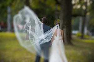 blue ridge wedding photography bride groom family friends wedding party a day in the life photography couples storytelling