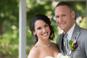 Blue Ridge Wedding Photography why learning & practice still matter. Ongoing education for the professional photographer part 2 Imaging USA Developing your work Blue ridge professional photography