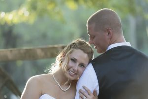 Blue Ridge Wedding Photography What to Look for When Hiring a Wedding Photographer A Day in The Life Photography Best Blue Ridge Wedding Photographer
