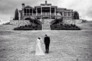 Blue Ridge Wedding Photography How to Hire a Wedding photography A Day in The Life Photography Award winning photojournalism