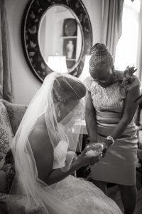Blue Ridge Wedding photography wedding gift ideas