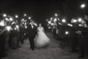 #barnweddings12