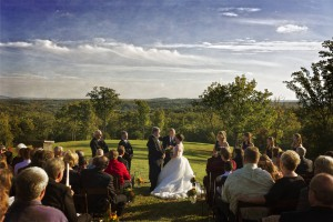 #barnweddings9