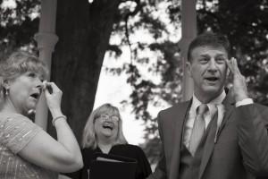 alt=-2nd wedding photography-110
