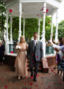 alt=-2nd wedding photography-111