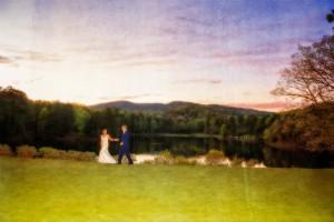 alt=-2nd wedding photography-17