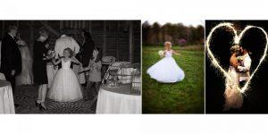 Payne Meadows Wedding Photography