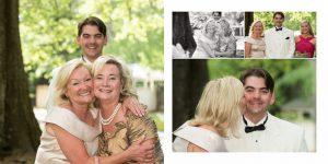 marietta educational garden center,, marietta wedding photography