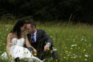 Wedding Photography Equipment
