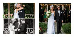 Telling the story in wedding photography telling the story wedding photography getting the message in wedding photography feeling in wedding photography making a connection in wedding photography