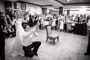 Blue Ridge Wedding Photography Wedding Photojournalism A Day in The Life Photography Award Winning Photojournalism Blue Ridge Photographer